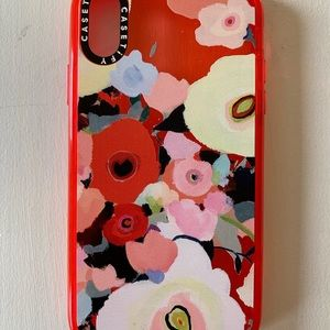 New Official Casetify Case for iPhone XR